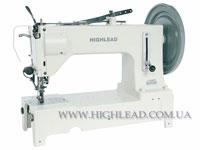 HIGHLEAD GA1398