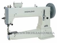 HIGHLEAD GA2688
