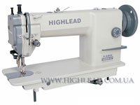 HIGHLEAD GC0318-1A