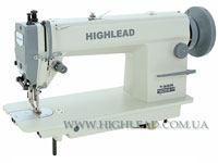 HIGHLEAD GC0318
