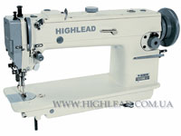 HIGHLEAD GC0388