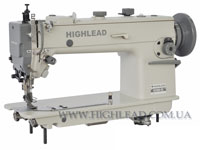 HIGHLEAD GC0388-GD