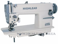 HIGHLEAD GC0518-MC