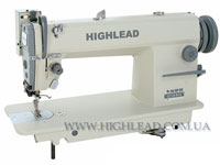HIGHLEAD GC128-M-D3