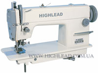 HIGHLEAD GC188-MC