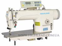 HIGHLEAD GC188-MDZ