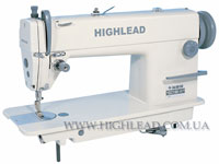HIGHLEAD GC188