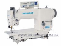 HIGHLEAD GC1958-MDZ