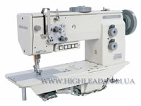 HIGHLEAD GC20688-1-D