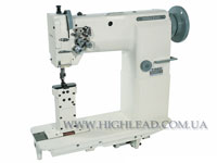 HIGHLEAD GC24518