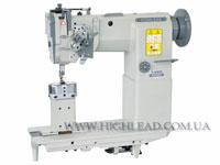 HIGHLEAD GC24528-B
