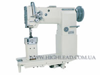 HIGHLEAD GC24608