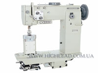 HIGHLEAD GC24688-1L-D