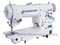 HIGHLEAD GG0068