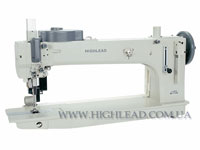 HIGHLEAD GG80018