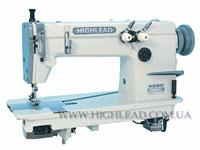 HIGHLEAD GK0058