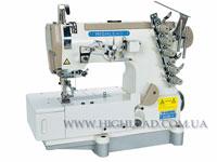 HIGHLEAD GK500-4