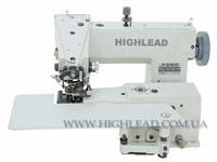 HIGHLEAD GL13118-1