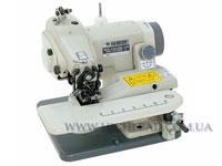 HIGHLEAD GL13128-1