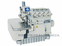 HIGHLEAD GM288