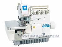 HIGHLEAD GM700