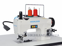 HIGHLEAD HL781NP