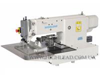HIGHLEAD HLK-1510-2210